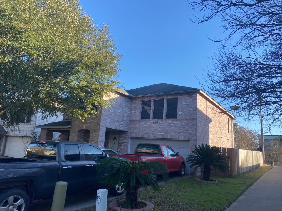 Austin, TX - Need an estimate for a full roof replacement?   Call Mpact Roofing, we are a GAF certified contractor and fully insured, 512-253-2053.
