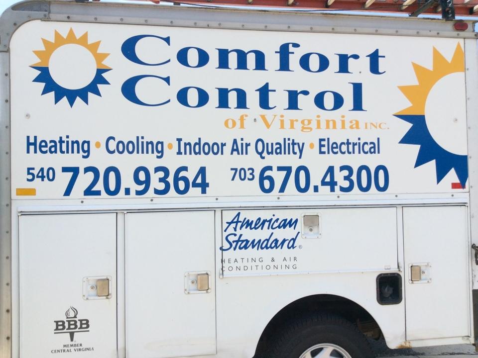 Dumfries, VA - Ac furnace repair