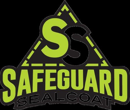 Safeguard Sealcoating