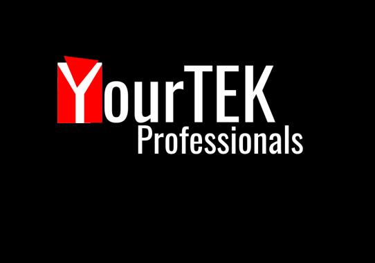 YourTEK Professionals