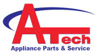 A-Tech Appliance Service