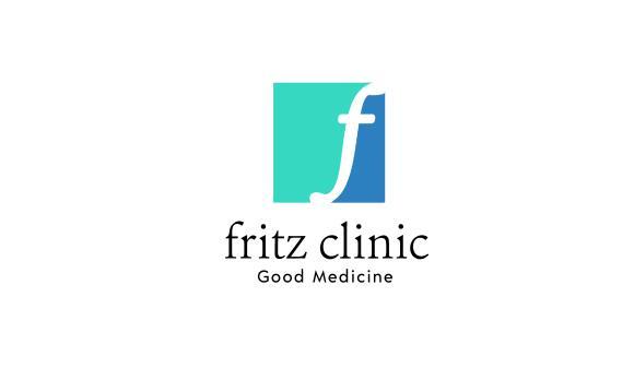Fritz Clinic