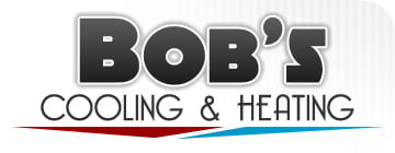 Recent Review for Bob's Cooling and Heating