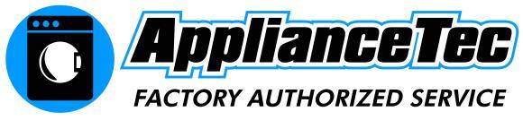 Service History 6 - Appliance Tec