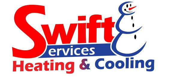 Swift Services Heating & Cooling