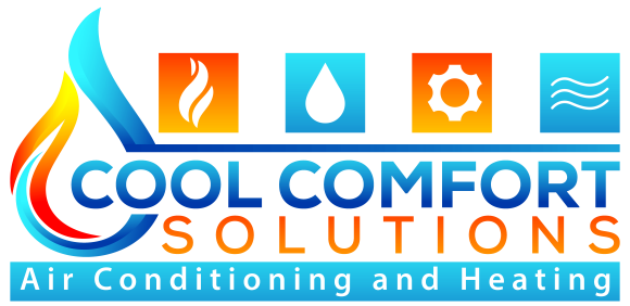 Cool Comfort Solutions