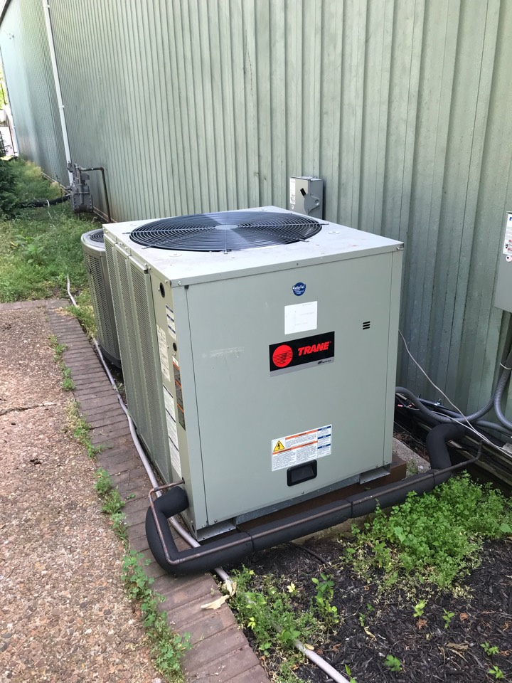 Murfreesboro, TN - No cooling call, problem found and issue resolved. We are cooling again!