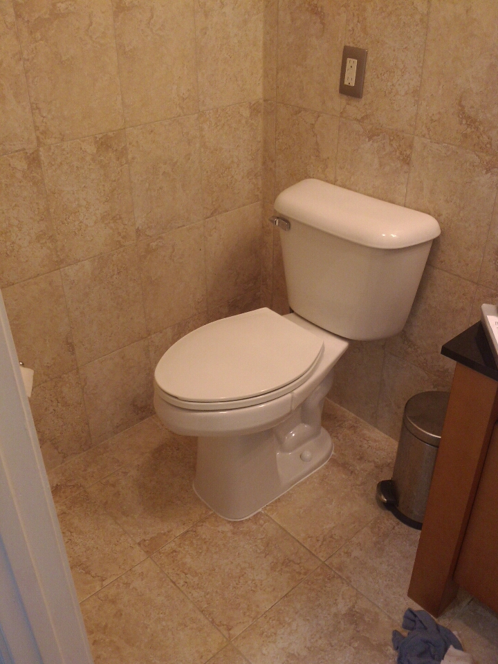 Holly, MI - drain cleaning, sewer snaking, plumbing, hydro jetting, camera inspection, diagnostic services