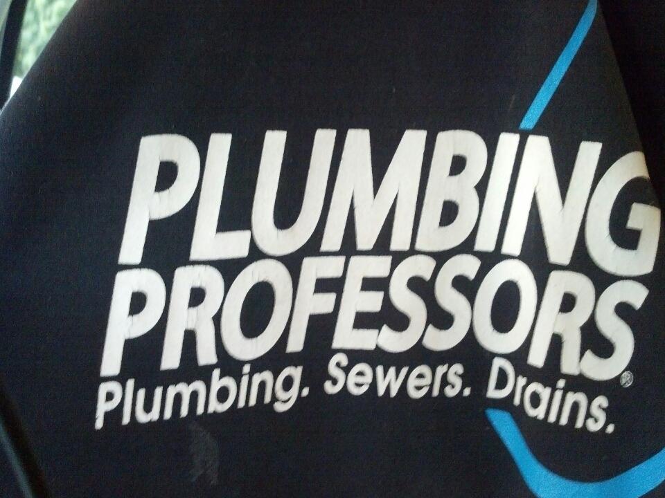 Almont, MI - toilet tank rebuilds.shower valve replacement.shower trim replacement.