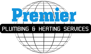 Real Time Service Area For Premier Plumbing Heating Pompton