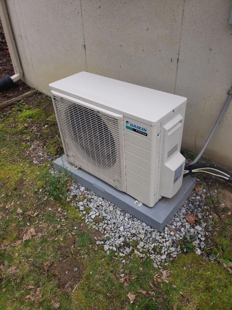 Beacon, NY - Air conditioning maintenance