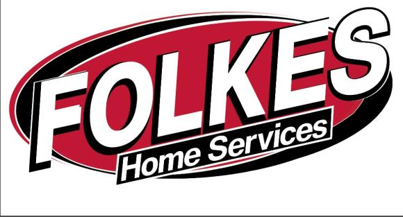 Folkes Heating, Cooling and Burner Service