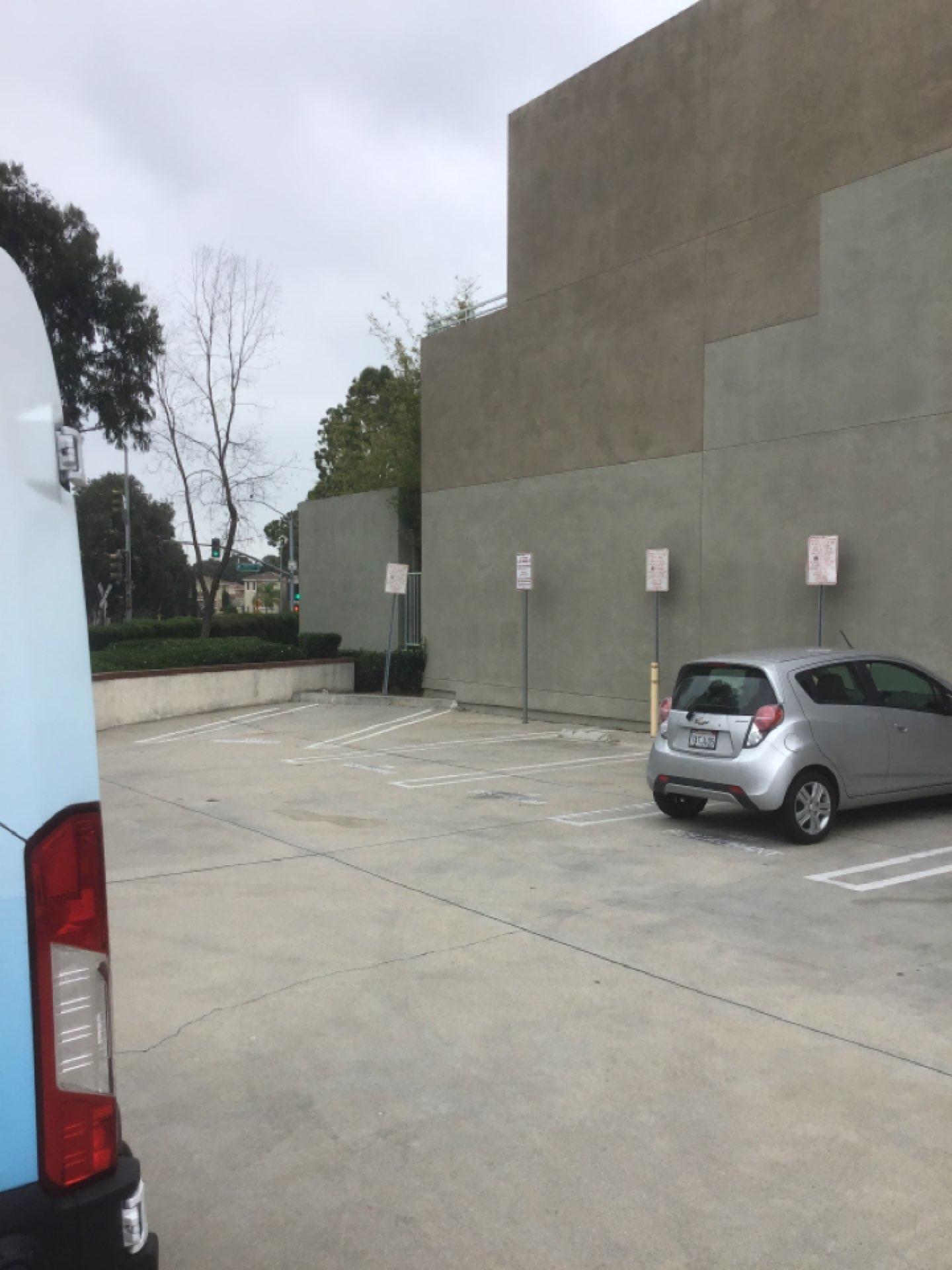 Torrance, CA -