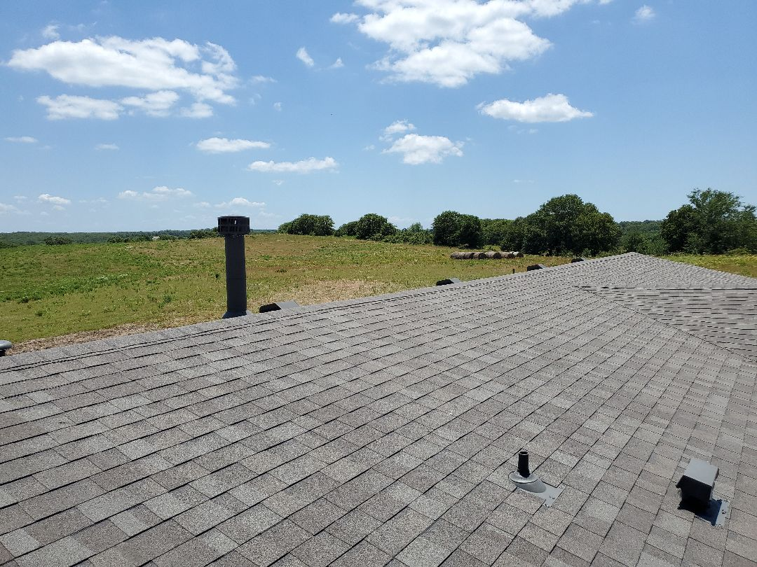 Areas We Serve Lankford Roofing Amp Construction Llc