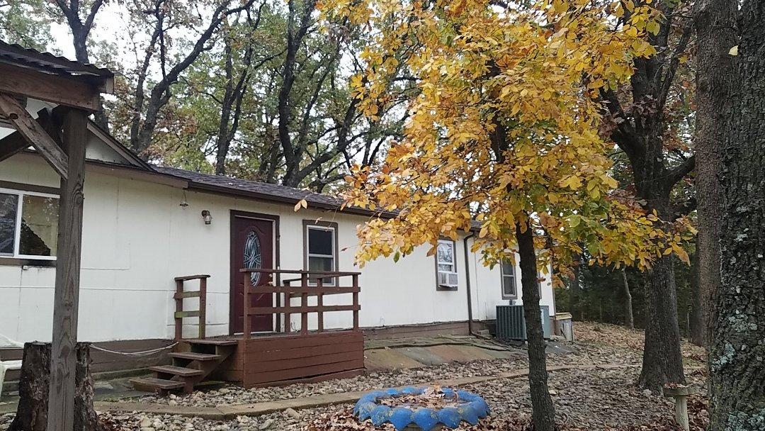Denison, TX - Installed new roof for mr. Green in Denison Texas
