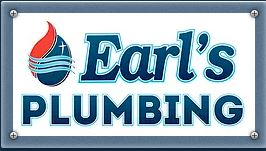 Earl's Plumbing (Frisco)
