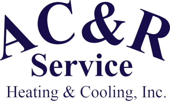 AC&R Service Heating & Cooling, Inc
