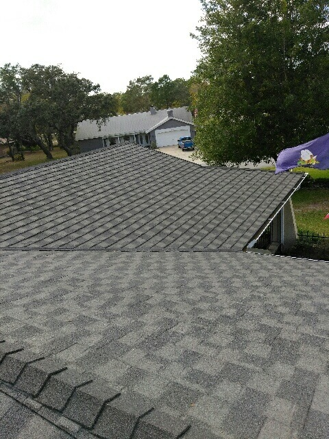 Service Areas Tampa Fl Affordable Roofing Systems