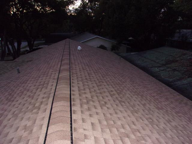 Seffner, FL - Timberline High Definition Shingles