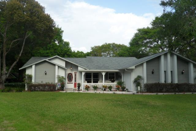 Tampa, FL - GAF Royal Sovereign Shingles