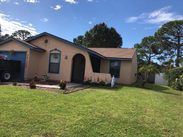 Oldsmar, FL - Shingle : GAF Timberline HD Warranty: Golden Pledge Color: Shakewood Residential Reroof