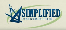 Simplified Construction