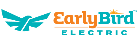EarlyBird Electric