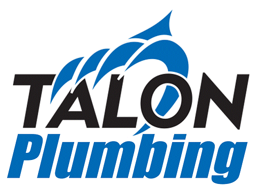 Talon Plumbing (WOrMS)