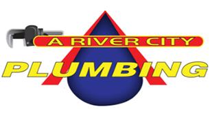 A River City Plumbing