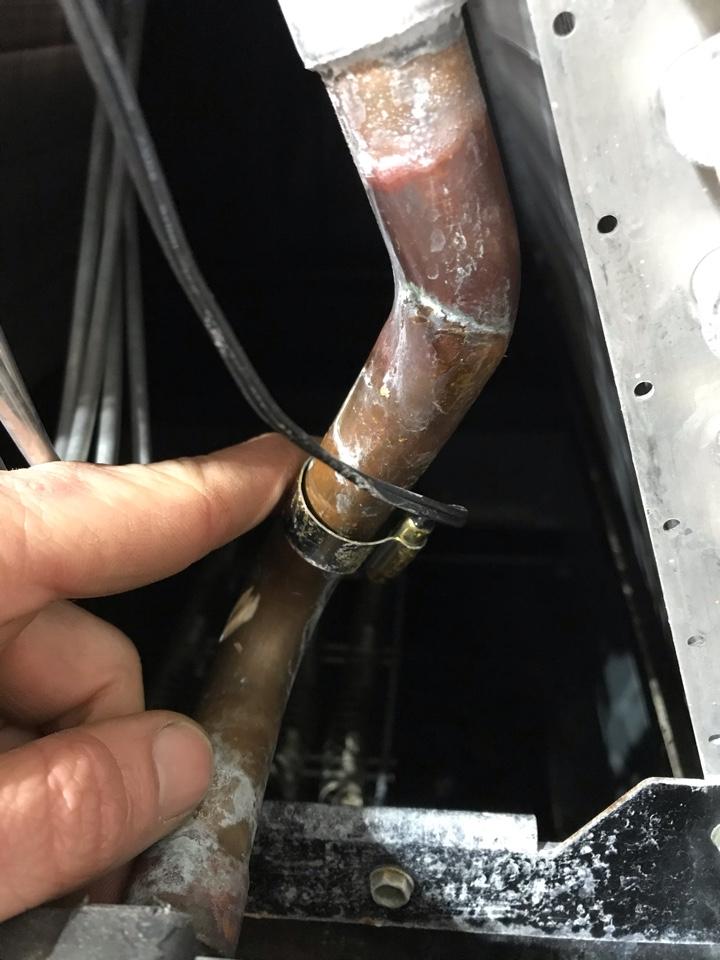 Albany, OR - Heat pump repair