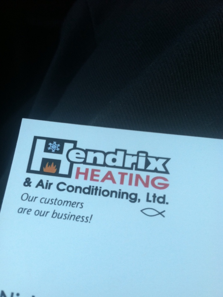 Toledo, OR - Service on Trane heat pump