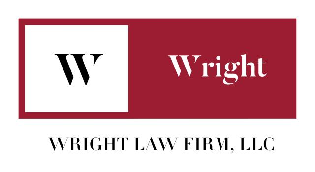 Wray, CO - Working on a business contract case.  Sometimes contract issues also can turn into tort issues, and this is one of those cases.
