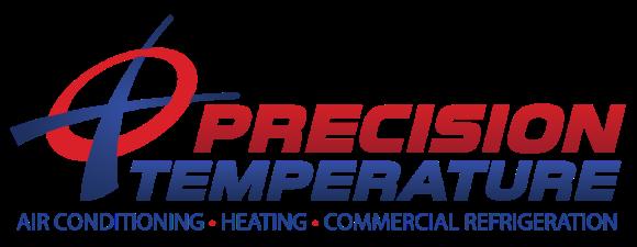 Precision Temperature