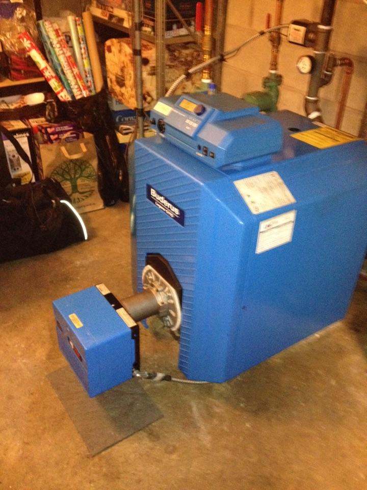 Furnace Repair Amp Air Conditioning Repair In Middletown Ct
