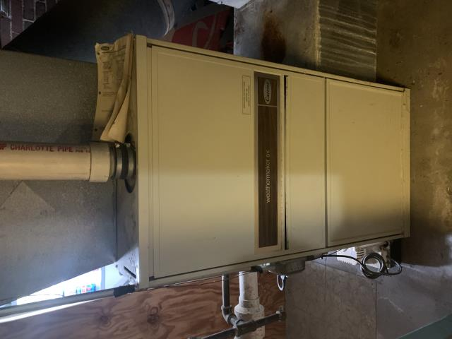New Britain, CT - Old gas furnace. No heat. No ac. Goodman. Amana. furnace boiler replacement. air purifier. covid protection. high efficiency. humidifier. financed job. zero out of pocket.