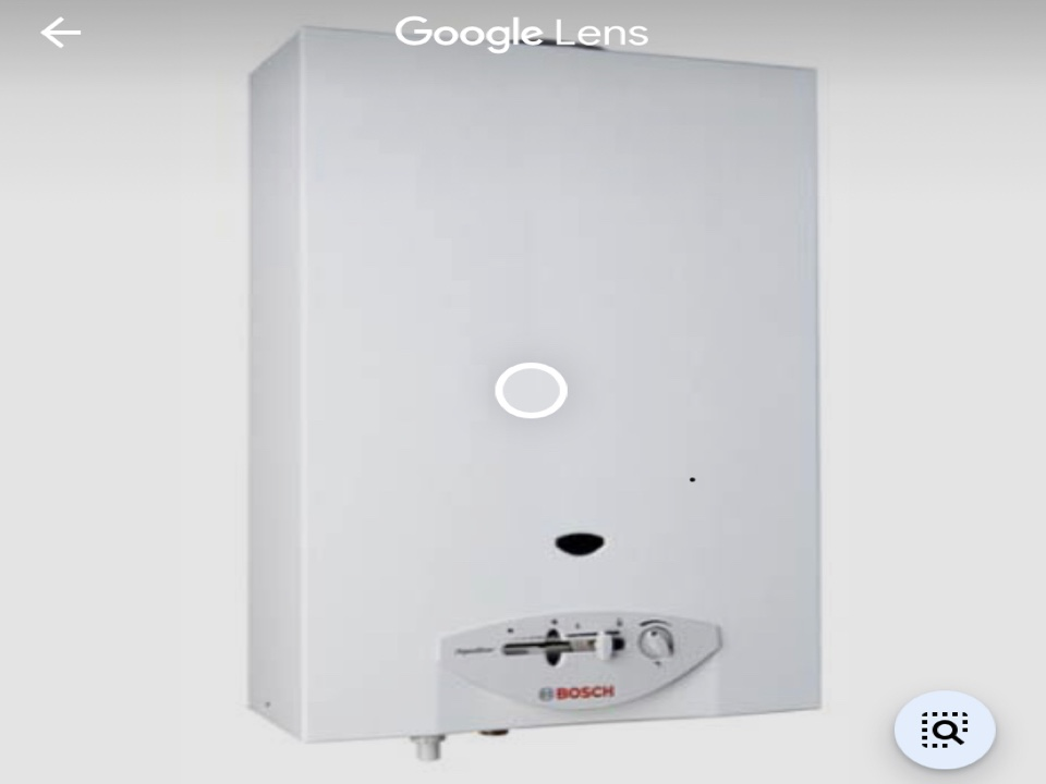 Farmington, CT - Replace tank style water heater with a high efficiency Bosch tankless water heater