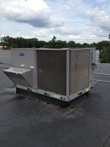 Furnace Repair Amp Air Conditioning Repair In Rocky Hill Ct