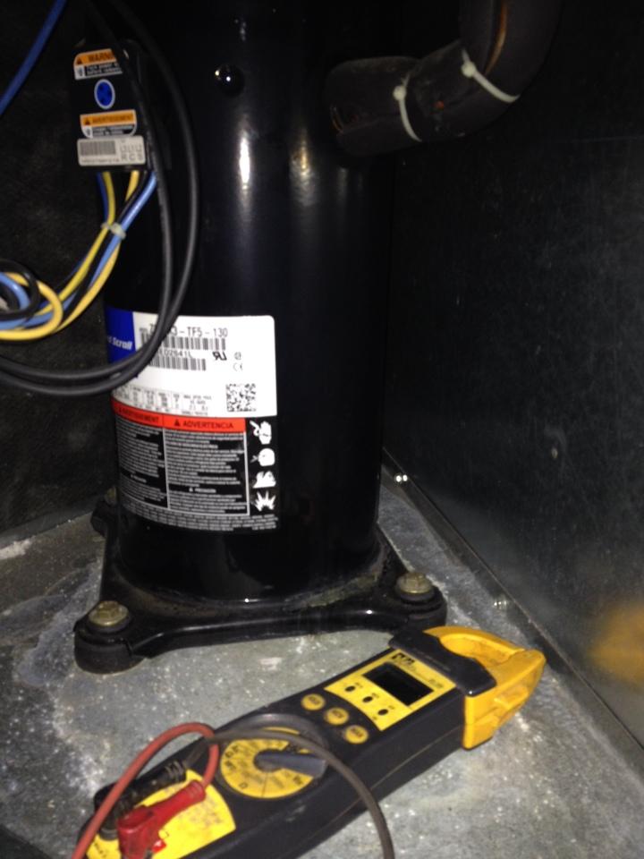 Furnace Repair Amp Air Conditioning Repair In Glastonbury Ct