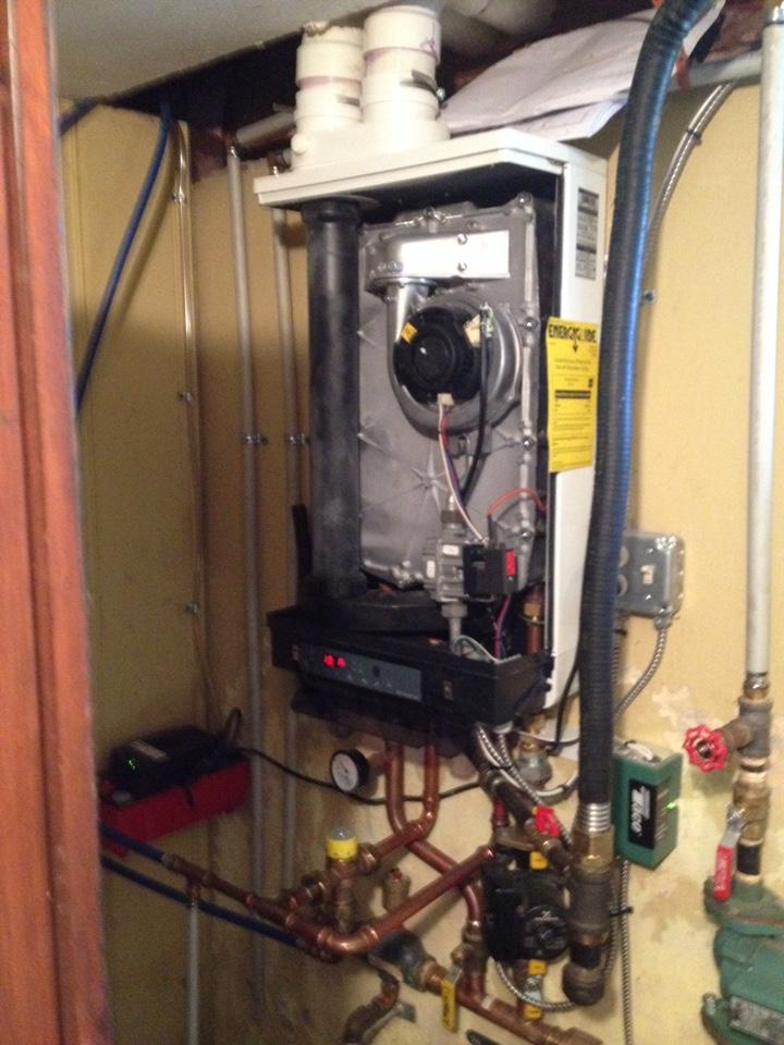 Furnace Repair Amp Air Conditioning Repair In Wethersfield Ct