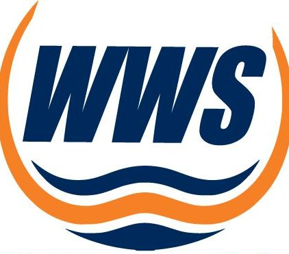 Water Worx Services, Inc.