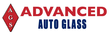 Advanced Auto Glass