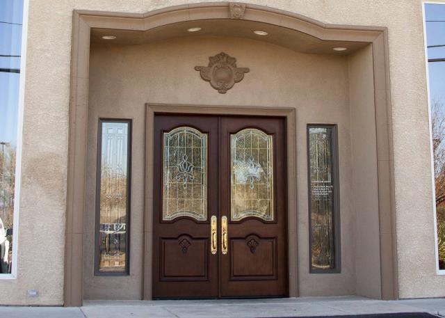 Gastonia, NC - Windows and Door