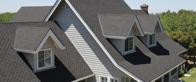Huntersville, NC - Free Roof Inspection