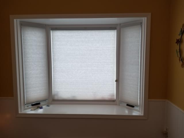 Hickory, NC - Atlas Construction residential windows replacement in Hickory NC.