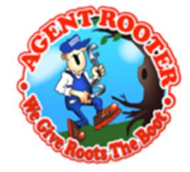 Agent Rooter Plumbing