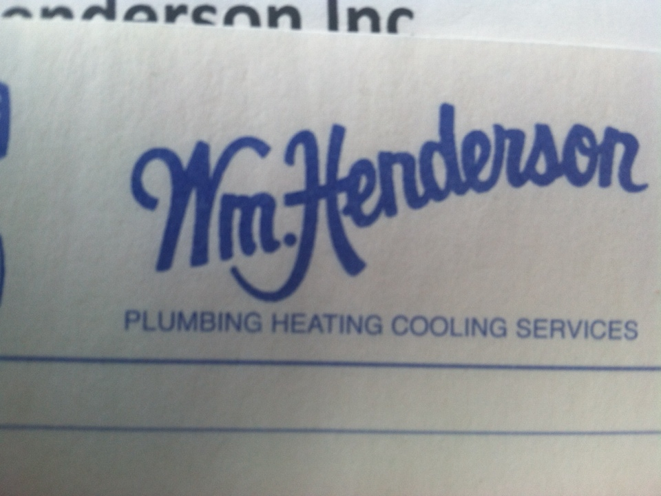 Springfield, PA - Repaired a Trane Air Conditioner in Springfield Pa