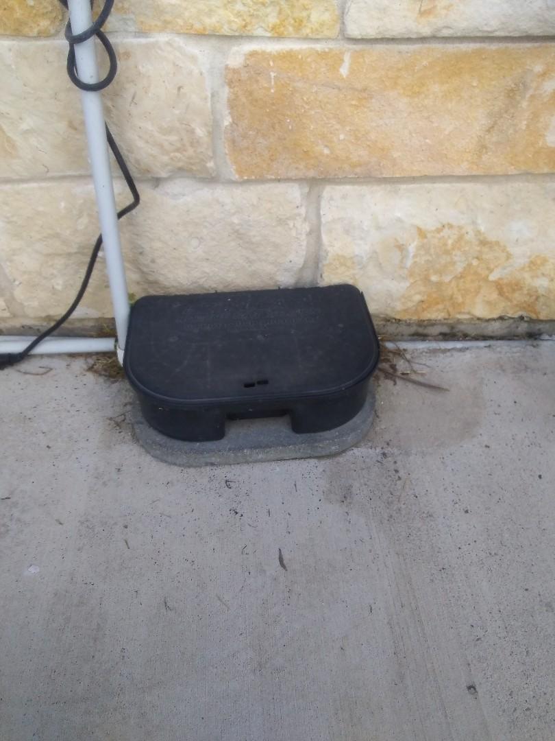 Los Fresnos, TX - Rodent Maintenance Pest Control