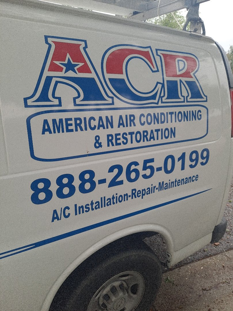 Bradenton, FL - Hvac service call