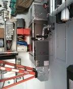 Lakewood Ranch, FL - Air Conditioning Maintenance