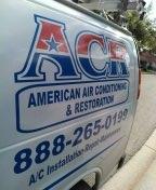 Sarasota, FL - Ac maintenance york